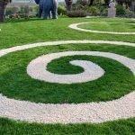 Giardino-Labirinto-LIZZERI-1