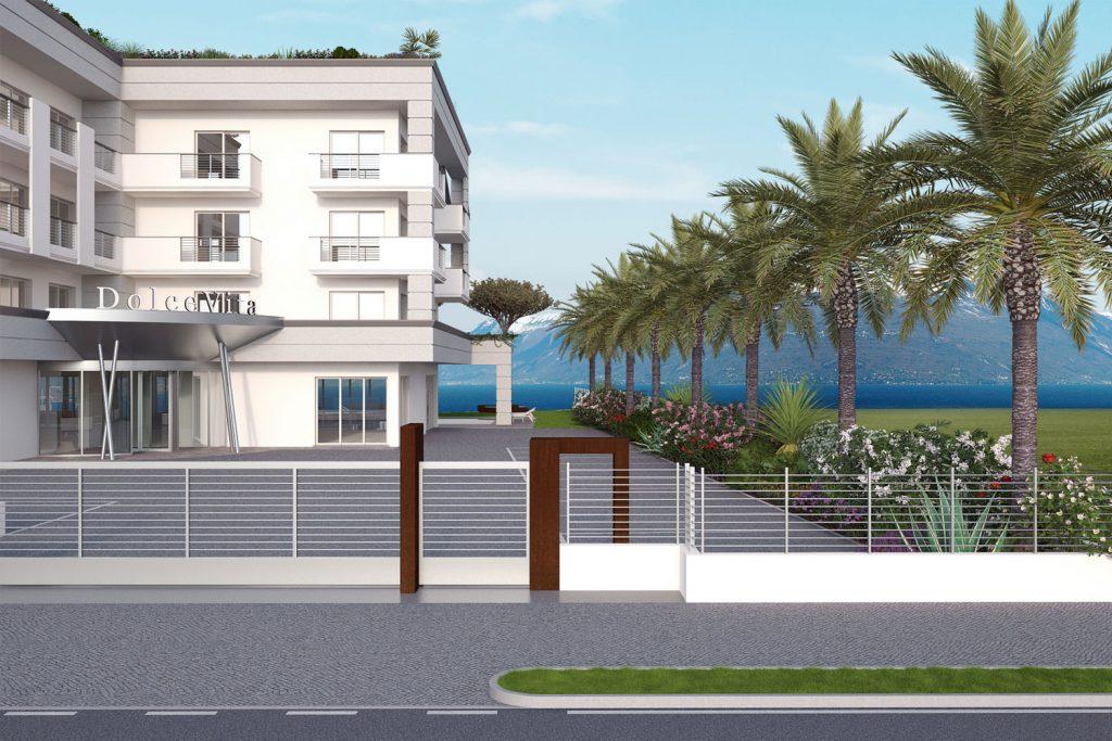 HOTEL-DOLCEVITA-LIZZERI-PROGETTI-01