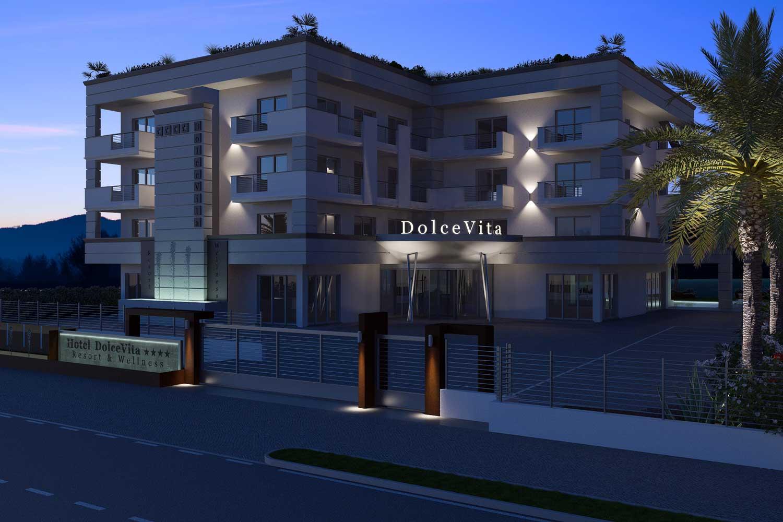 HOTEL-DOLCEVITA-LIZZERI-PROGETTI-02