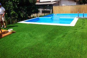 mantova-sintetico-piscina-lizzeri-01