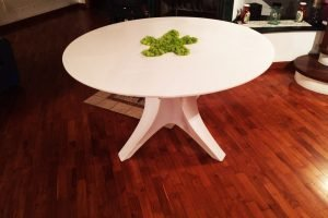 tavolo-corian-moss-01