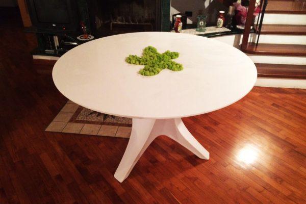 tavolo-corian-moss-02
