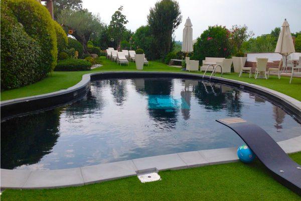 verona-bordo-piscina-sintetico-lizzeri-01