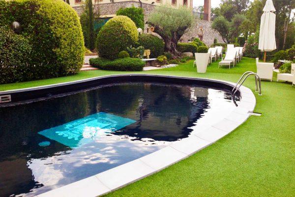 verona-bordo-piscina-sintetico-lizzeri-03