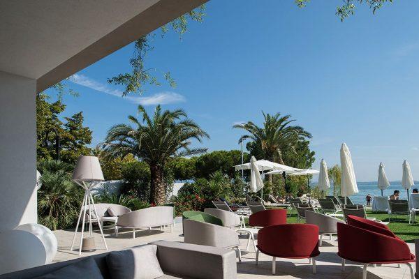 Zona Relax Hotel